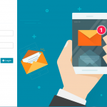 Digital Email Marketing Automation Application